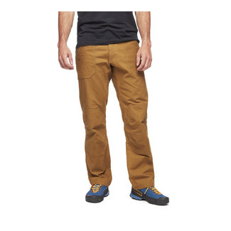 Black Diamond Men's Dogma Pant