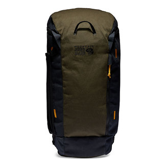 Mountain Hardwear Multi Pitch 30L