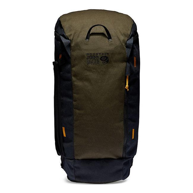 Mountain Hardwear Multi Pitch 30L