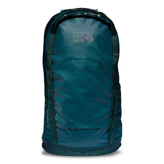Mountain Hardwear Women's Camp 4 28L