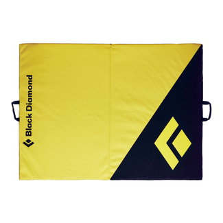 Black Diamond Circuit Crash Pad