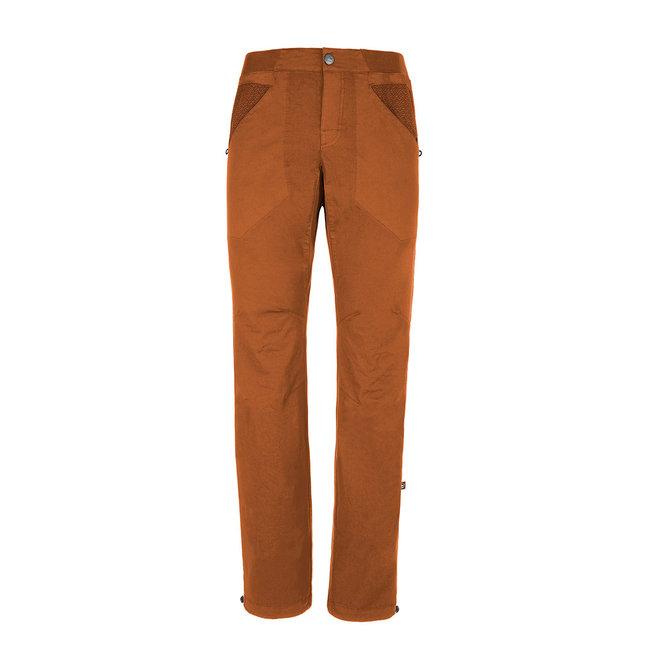 E9 Clothing Men's 3Angolo Pant