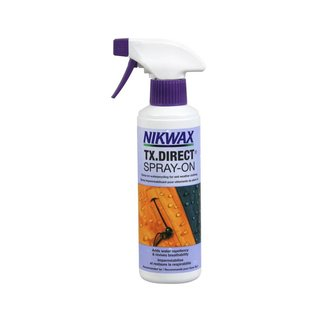 Nikwax TX.Direct Spray-On