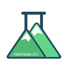 Friction Labs Chalk