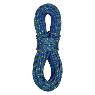 Sterling Rope 9.2 Evolution Aero BiColor