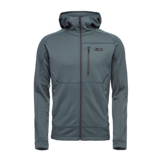 Black Diamond Men's Factor Hoody