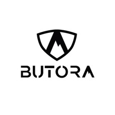 Butora