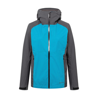 Black Diamond Women's Highline Shell