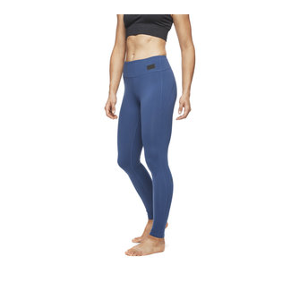 Black Diamond Women's Levitation Tights