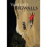 Yosemite Bigwalls