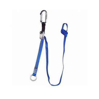 Yates Gear Quick Adjustable Daisy Strap