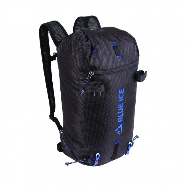 Blue Ice Dragonfly 18L Pack