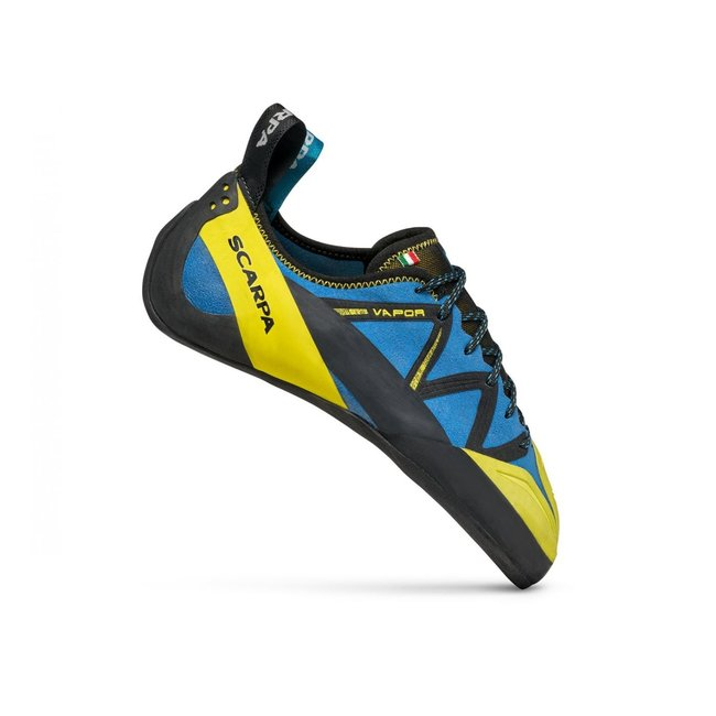 Scarpa Men's Vapor Lace