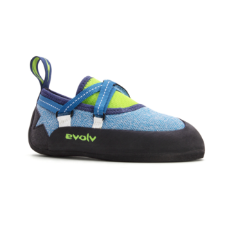 Evolv Kid's Venga Shoe