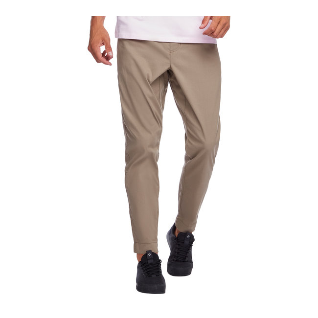 Black Diamond Men's Circuit Pant