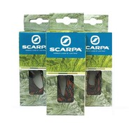 Scarpa Backpacking Laces