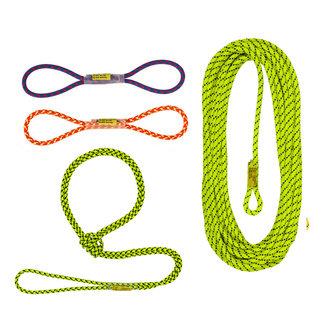 Sterling Rope Aztek Kit Replacement Rope Set