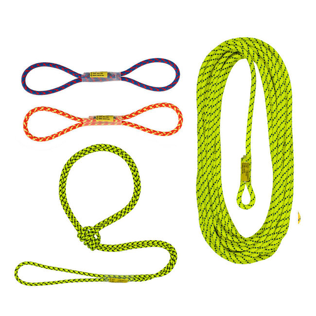 Sterling Rope Aztek Kit Replacement Rope Set