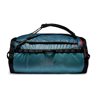 Mountain Hardwear Camp 4 Duffel