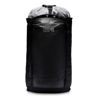 Mountain Hardwear Tuolumne 35L