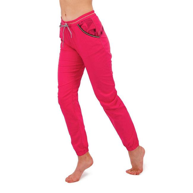 3rd Rock Women's Margo Lightweight Pant
