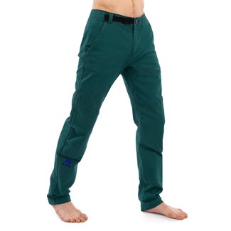 3rd Rock Men's Ramblas Lightweight Pant