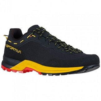La Sportiva Men's TX Guide
