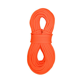 Sterling Rope 9.0mm Nano IX DryXP Rope