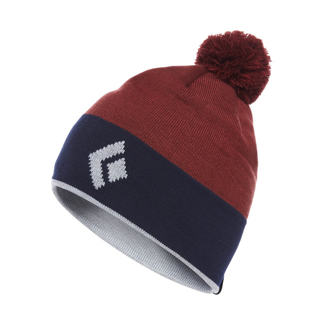 Black Diamond Olympus Beanie