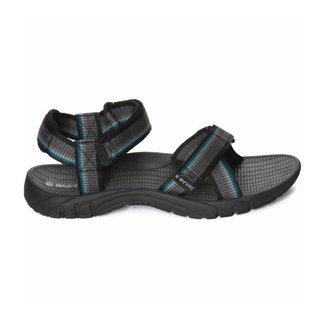 Rafters Men's Sport Sandal Horizon