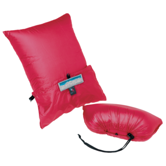 Western Mountaineering Cloudrest Down Pillow
