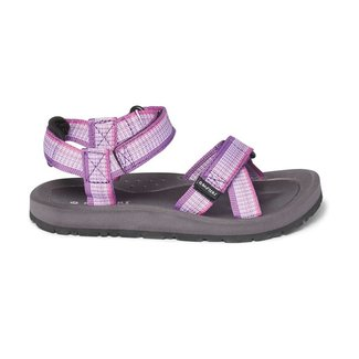 Rafters Youth Vibe Sandal