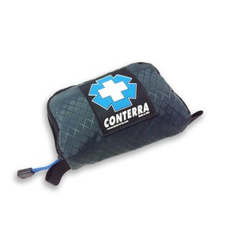 Conterra Guide I Empty First Aid Kit