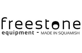 Freestone Equipment