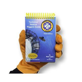Conterra Technical Rescue Rigger's Guide