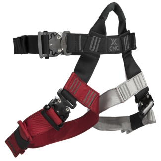 CMC Pronto Evacuation Harness