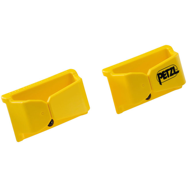 Petzl Lanyard Connector Holder