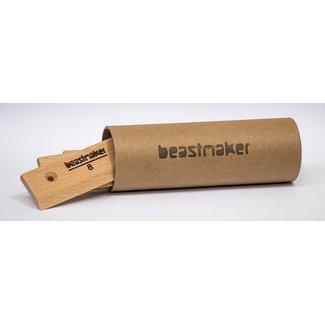 Beastmaker Micros
