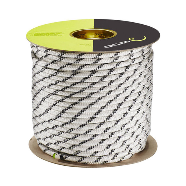 Edelrid Performance Static 10mm - 61m
