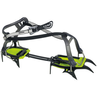 CAMP Ascent Universal Crampon
