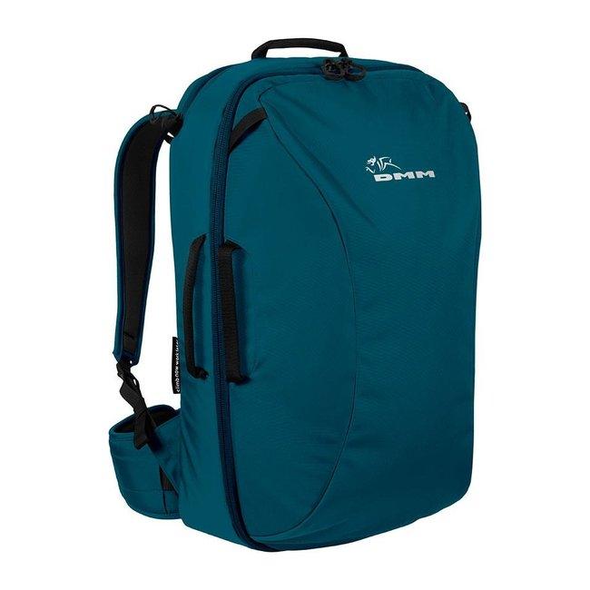 DMM Flight Bag 45L