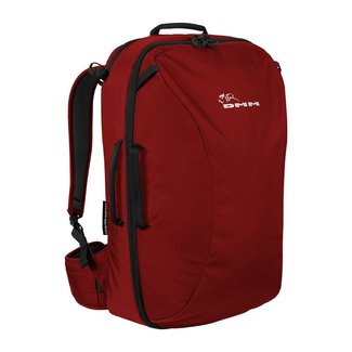 DMM Flight Bag 45L