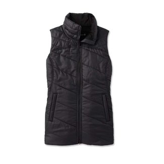 Smartwool Women's Smartloft 150 Vest