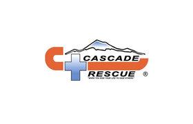 Cascade Rescue