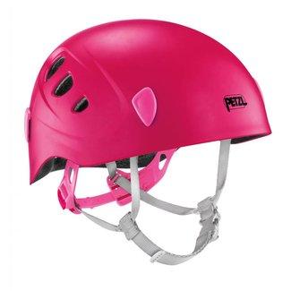 Petzl Picchu Kids Helmet