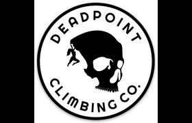 Deadpoint Climbing