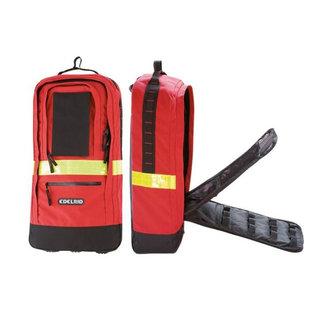 Edelrid PPE Rucksack 45L