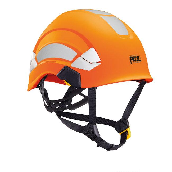 Petzl Vertex Helmet Hi-Viz