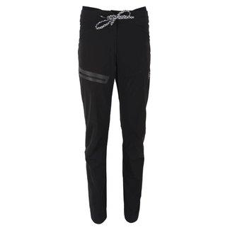 La Sportiva Women's TX Pant
