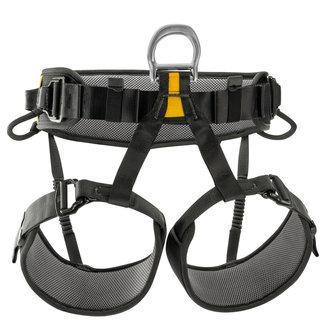 Petzl Falcon Rescue Harness